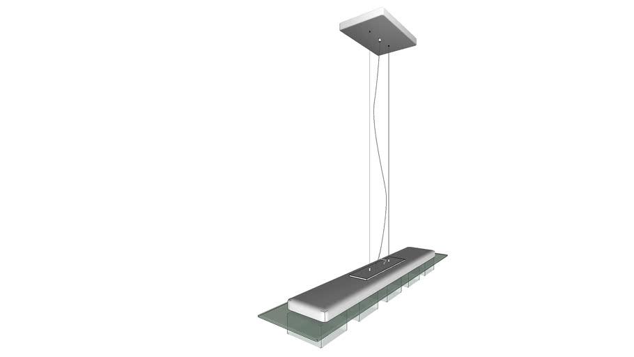 灯具--餐厅吊灯