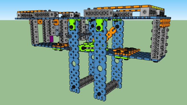 EQ-ROBO2-1-P11_DRAWBRIDGE