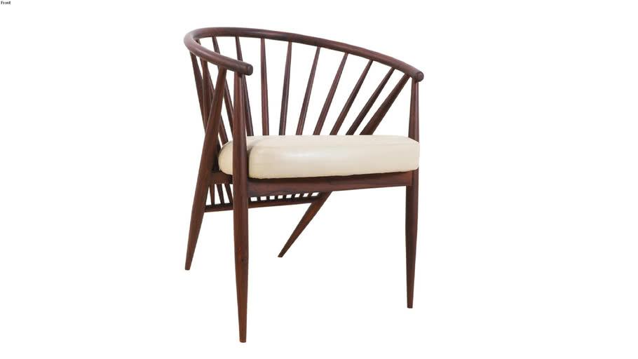 Chair Alankaram