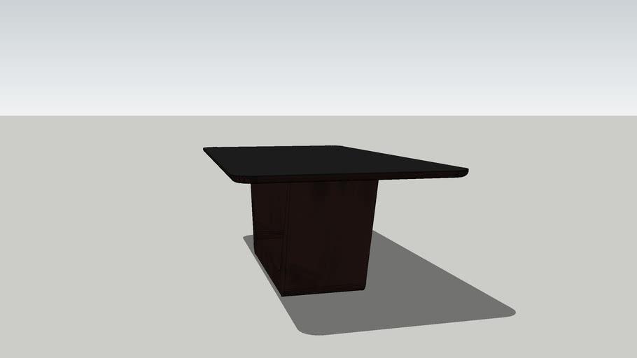 CG-Str mesa de jantar