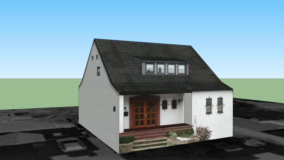 Oberdorfstraße 5
