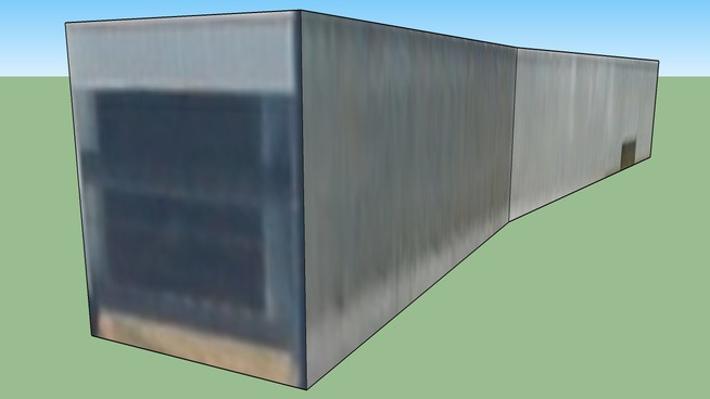 Building 2 in Kansas City, MO, USA