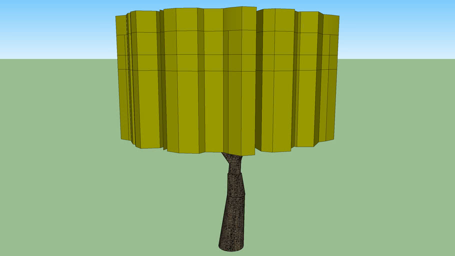 apple tree kharutx