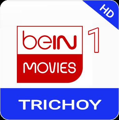 tri_bein_movie1