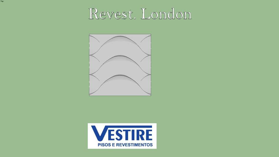 Revest. London