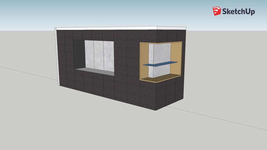 Keuken Concept Den Haag
