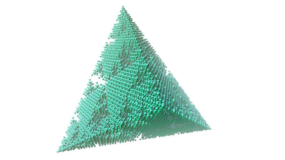 fractal_2x2_tetra_00