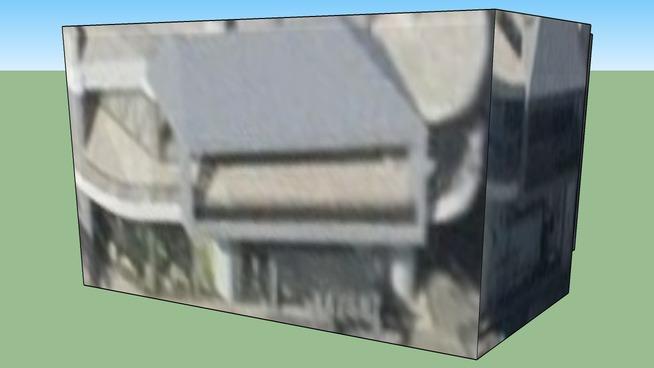 nK10.OT3  Κτίριο σε Καλαμάκι, Άλιμος, Ελλάς