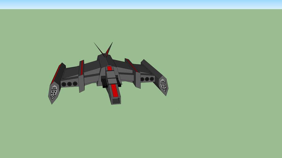 X-109