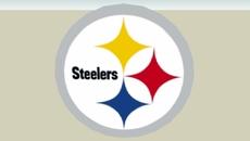 Steelers dan