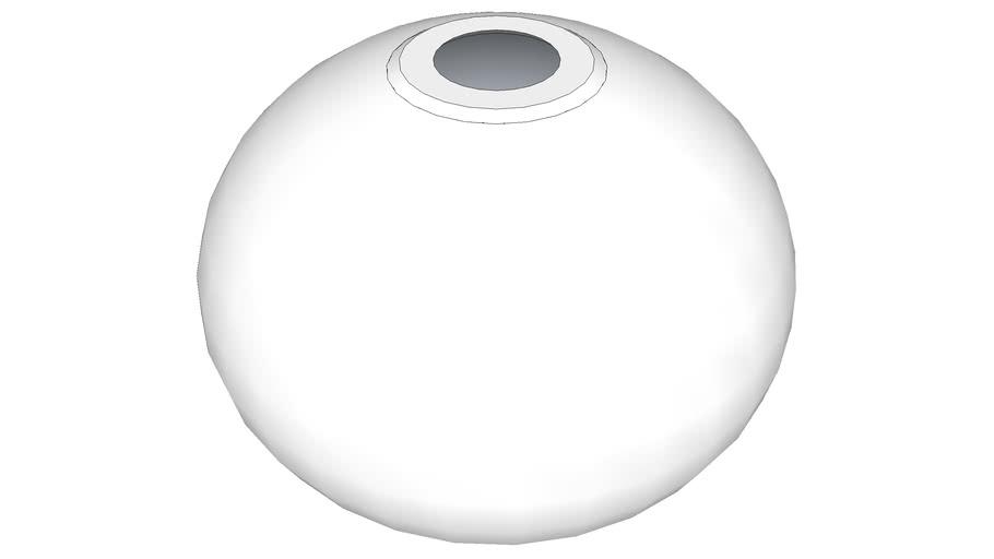 HQ Glo-Ball C2