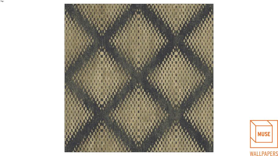 Hexagone Ref: L600-02