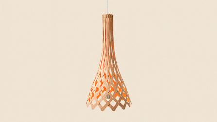 lamp nicest