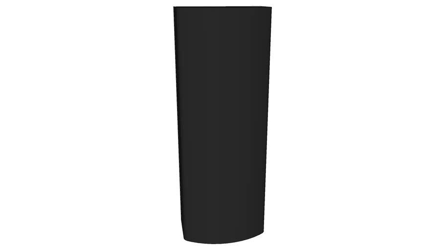 slimline water butt