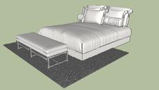 krevate 1