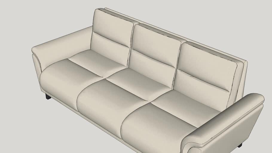 Falkland Sleeper Sofa