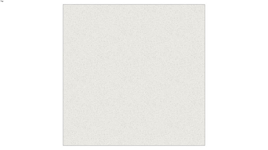 ROCKIT3D | Carpet Wool RAL9016