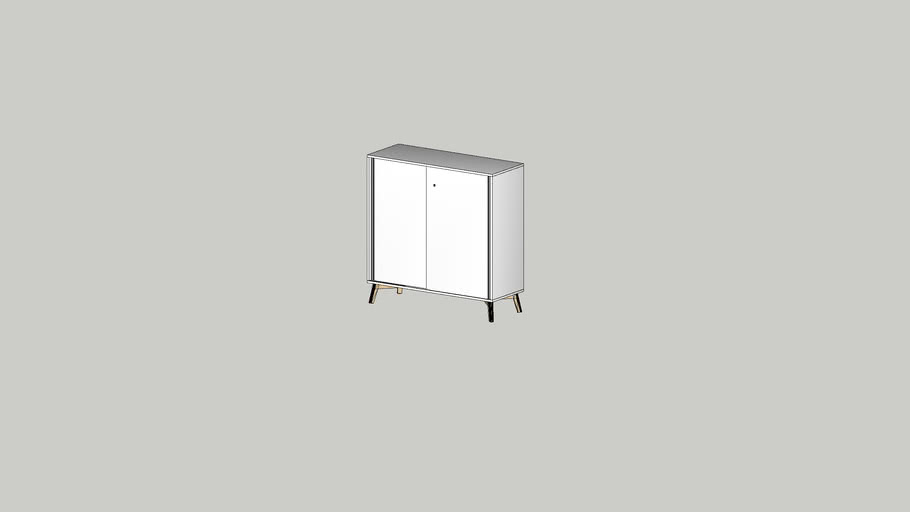 ROOT ST cabinet 1200x1215