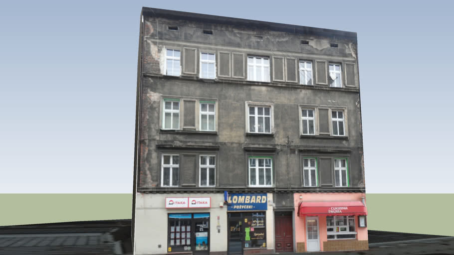 Gliwice 2011 111