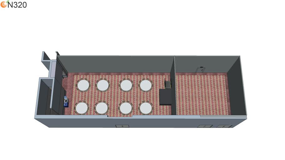 OCCC N320 D_BANQUET