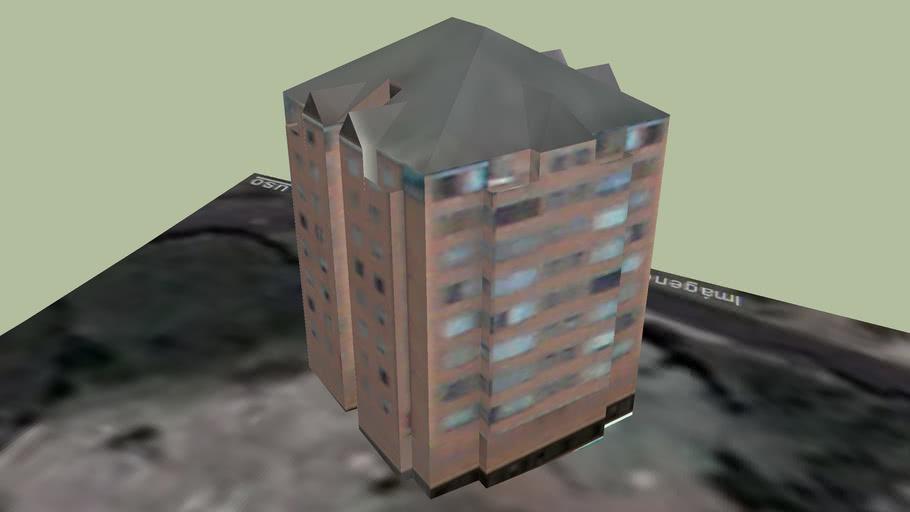residencial (poblado)-014t4