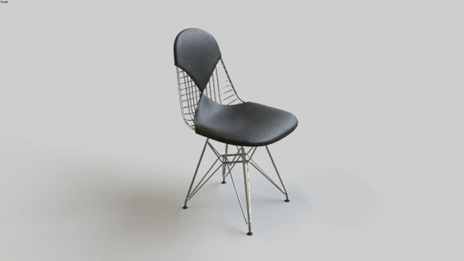 _Moveis_Cadeira_(Cadeira Eames Wire DKR 05 - Vitra)