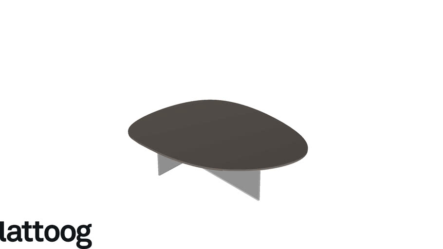 Stone Centro Mod 2