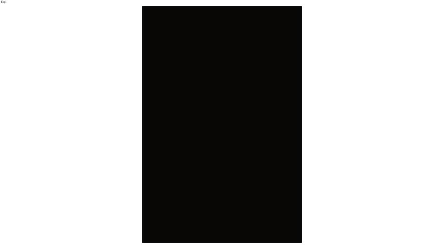 SupaGloss Super Black