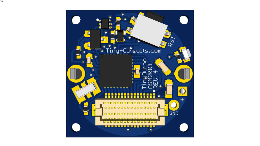 TinyCircuits-TinyDuino-ASM2001_Square