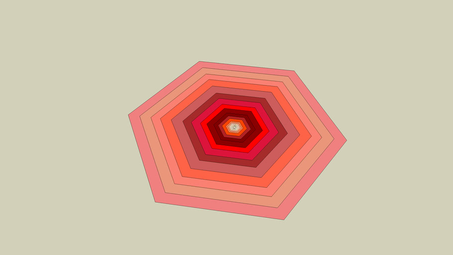 JProwler94's color polygon