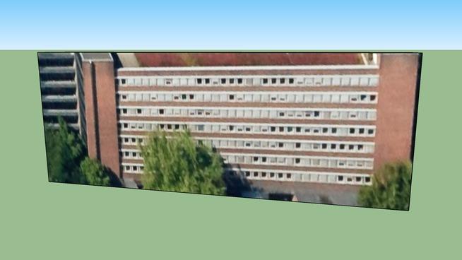 WiSO Fakultät