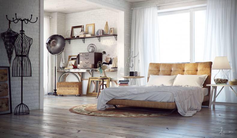 Beds - Camas