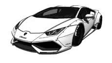 Automobilli