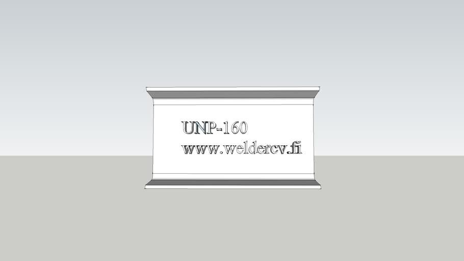 UNP-160