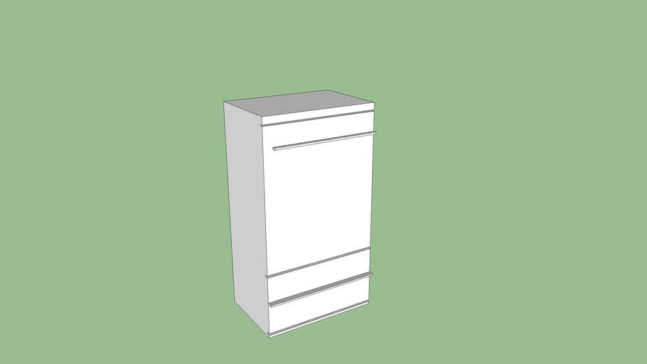 Living_Room_Furniture_tv_left