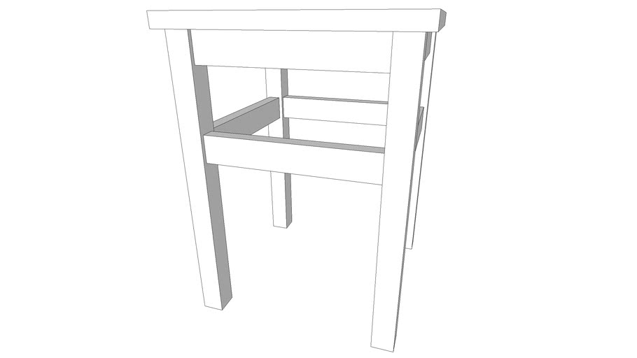 backless_stool_from_my_kitchen