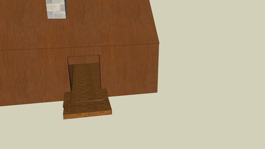 smallhouse010