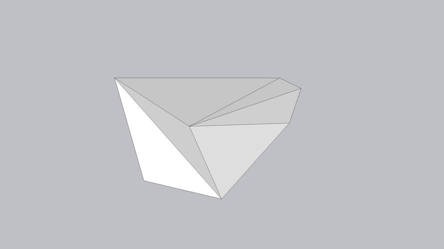 4th dimensiaon box