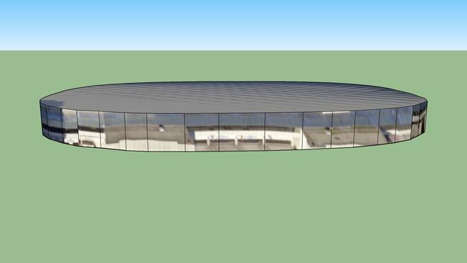 BC place stadium, BC V6B 2A6, Canada