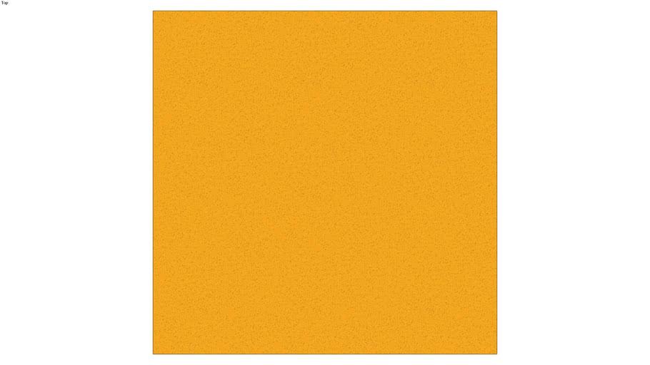 ROCKIT3D | Carpet Wool RAL1033