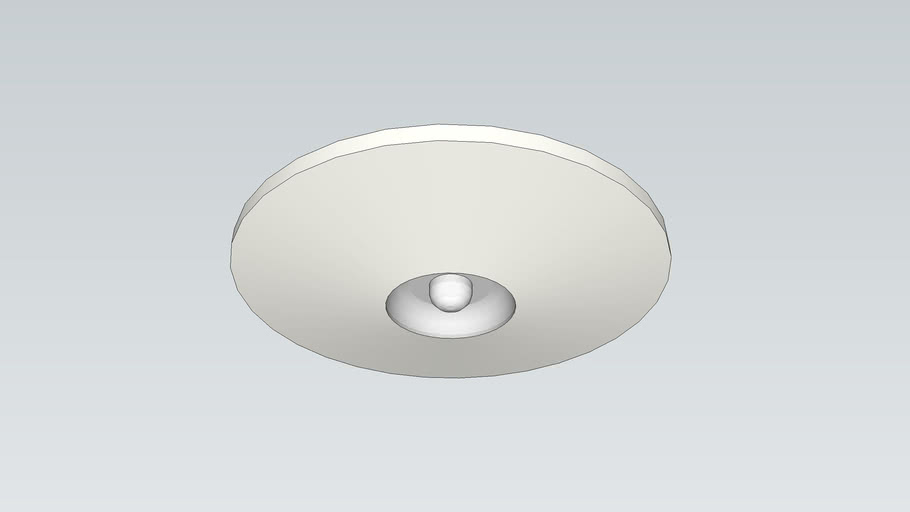 ceiling_emelight100