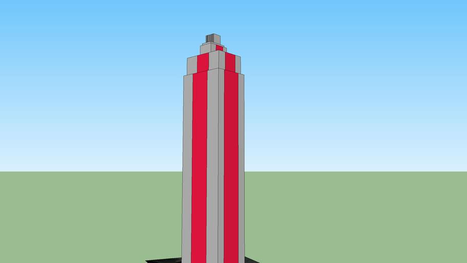 27 Annapolis Tower (San Juan)