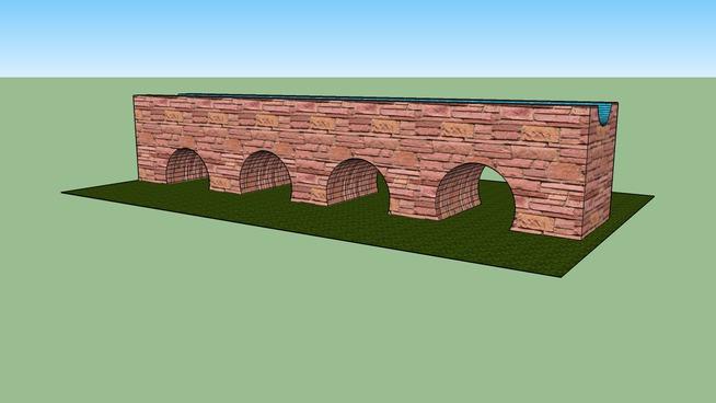 Arcos gabby