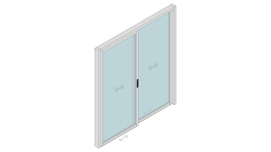 Dynamic_Doors-020