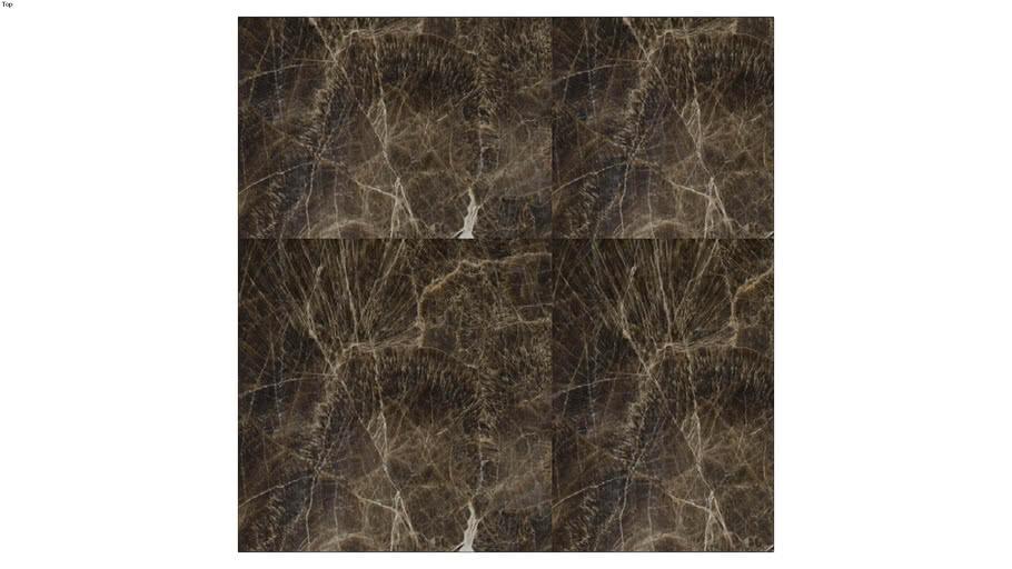 ROCKIT3D | Marble 0051 polished (tiled)