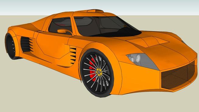 Car project Part 2