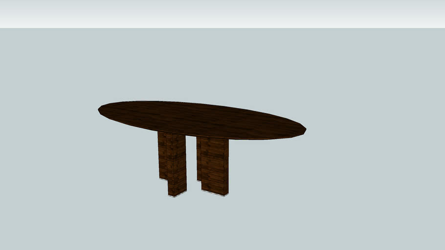 KM tafel C460