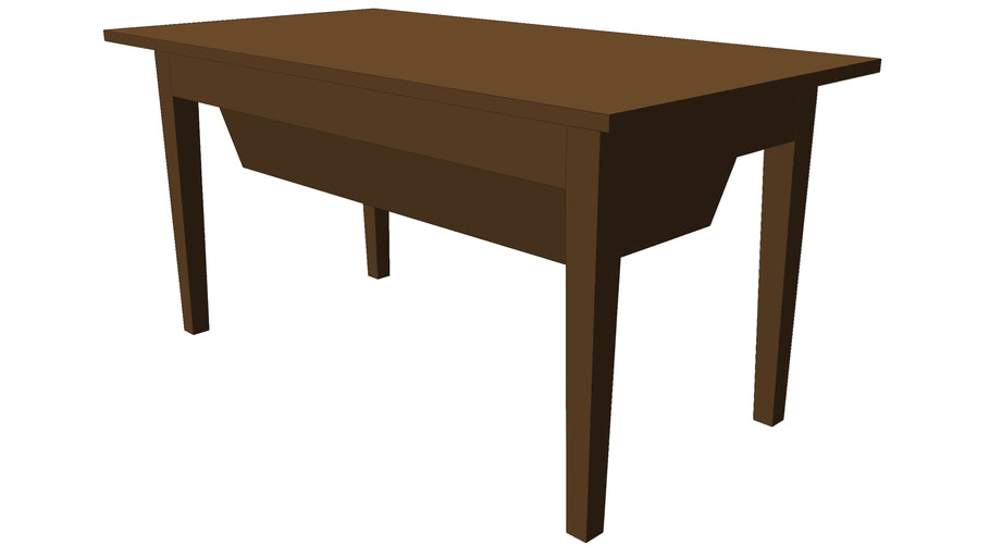 Maie Dining Table