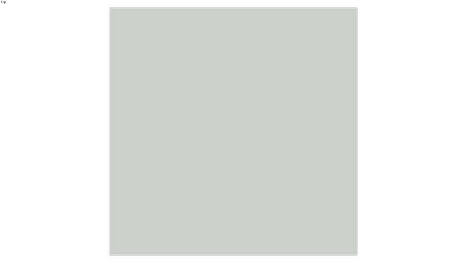 ROCKIT3D | Rubber Low Reflectance RAL7035