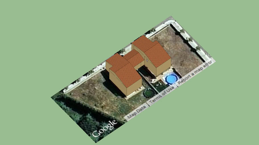 House Torrentó